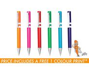 Deco Colour Pens
