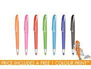 Ergo Stylus Pen