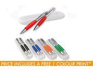 Original Pen & Pencil Set